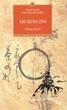 Cento Kōan Zen