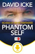 Phantom self - Schiavi di un sé fantasma (download)