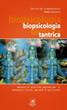 Biopsicologia Tantrica