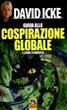 Guida alla cospirazione globale
