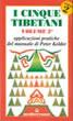 I Cinque Tibetani - vol. 2