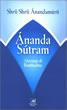 Ananda Sūtram - Aforismi di Beatitudine