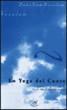 Lo Yoga del Cuore - Discorsi spirituali di Shrii Shrii Anandamurti