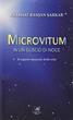 Microvitum
