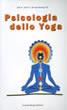 Psicologia dello Yoga