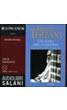 Un Altro Giro di Giostra 18 CD Audio - Audiolibro CD Mp3