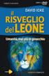 Il risveglio del leone (DVD)