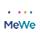seguici su MeWe